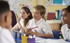 Charlas para saber cómo detectar y tratar a los niños sobredotados