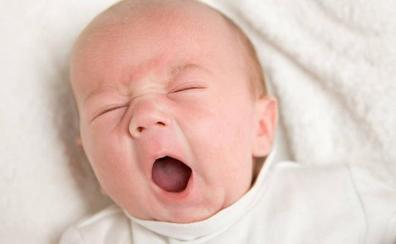 ¿Qué sueña mi hijo de un año?