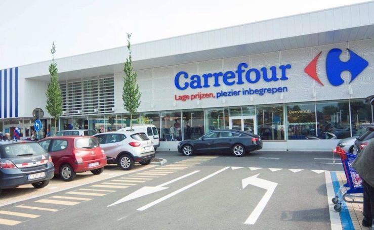 Estos son los 5 cosméticos de Carrefour imprescindibles en la rutina de belleza de las influencers