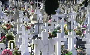 Sorprendente aviso de un ingeniero: la muerte será opcional en 2045 y podremos rejuvenecer