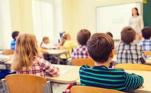 ¿Hay puente el 1 de mayo en los colegios de Granada o tienen clase el lunes 30 de abril?
