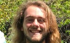 Reaparece un joven que desapareció hace dos años y cuenta su increíble historia