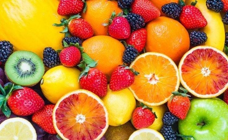 7 alimentos que no pueden faltar en tu dieta para adelgazar