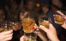 Las otras 7 medidas de la nueva Ley del Alcohol que muchos desconocen: así te afectarían