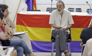 Fallece el doctor Montes, presidente de Derecho a Morir Dignamente