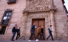 El Museo Arqueológico de Granada podría abrir sus puertas sobre finales de mayo