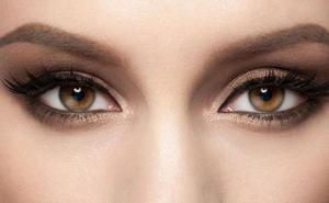 Aviso de una experta: la señal de tu ojo por la que debes ir urgentemente al oculista