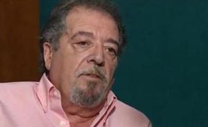 Fallece Pepe Mediavilla, el actor de doblaje que dio voz a Morgan Freeman o Ian McKellen