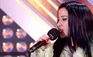 «Te doy el sí más grande que he dado nunca»: el rap feminista que enamora a Risto Mejide