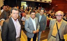 Ferraz suspende de militancia al alcalde socialista de Linares