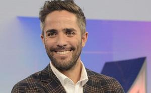 Sorpresa de TVE: confía a Roberto Leal un nuevo 'talent'