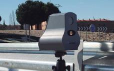 Todo sobre los nuevos radares láser de la DGT: cómo multan y en qué carreteras estarán