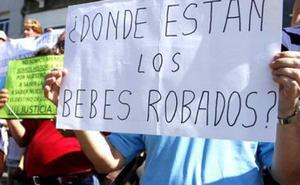 El caso que conmueve a España: encuentra a su madre biológica 54 años después de ser «robado» en el hospital