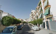La calle La Luna también será peatonal por 112.000 euros