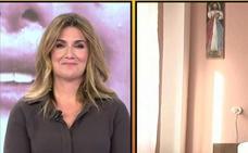 «Que le aclaren su trabajo»: enorme enfado con Carlota Corredera por el 'Sálvame' de hoy