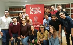 La UGR acoge el primer 'Hackathon de ideas solidarias' con la participación de sus mejores estudiantes
