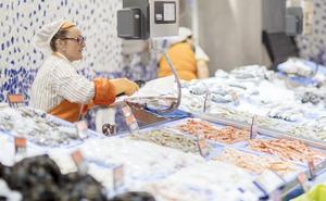 Novedad importante en el pescado de Mercadona: ¿qué hay ahora tras este producto?