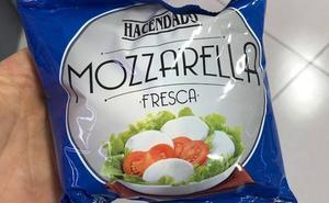 8 nuevos «alimentos reales» de Mercadona que recomienda el nutricionista Carlos Ríos
