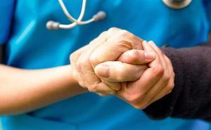 Un golpe en la cabeza puede aumentar el riesgo de Parkinson en el futuro