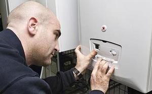 Importante aviso de la Policía sobre las compañías de gas: el peligro que debes evitar