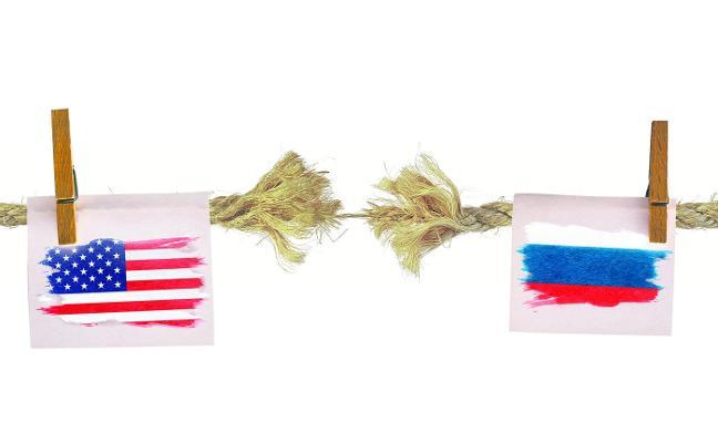 El tenso momento entre Rusia y Estados Unidos: ¿qué repercusiones puede tener?