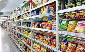 Los 10 «jugosos» alimentos procesados que sí son saludables según un famoso nutricionista