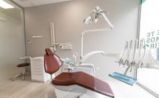 ASISA apuesta por la póliza de salud dental