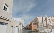 Herido grave un trabajador de 25 años al sufrir un accidente en una planta de reciclaje en Almería