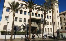 Rapta a la ex de su hermano y la viola durante dos días en Almería