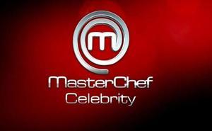 Desvelan la identidad de los 12 famosos que concursarán en 'Masterchef Celebrity 3'