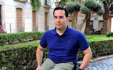 El PSOE exige al gobierno local que dote de más aseos accesibles al cementerio municipal de Almería
