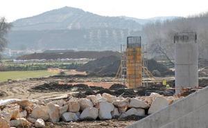 Diez grandes obras paradas y vitales para el desarrollo económico de Granada