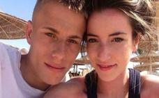 El infierno de un joven maltratado por su novia: martillazos y agua hirviendo