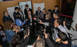 Más de 200 psicólogos en el I Congreso Internacional de Psicología, Innovación, Emprendimiento y Tecnología en Almería