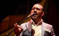 El Teatro Alhambra acoge la Gala de Ganadores del Festival Internacional de Cante de La Unión