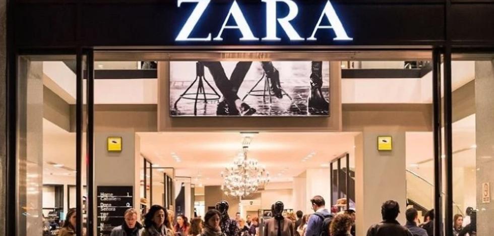La prenda de Zara más rara que se ha visto nunca: ¿triunfo o fracaso?