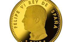 El 'dineral' que cuestan las dos nuevas monedas que ya circulan por España