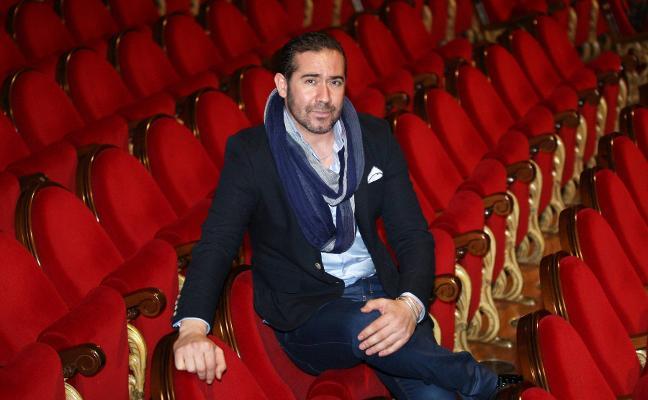 El Alhambra acoge hoy la Gala de Ganadores del Festival de Cantes de La Unión