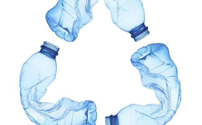 Los enormes beneficios del plástico para nuestra vida que la gente desconoce
