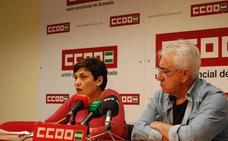 CCOO lanza un «diccionario» para traducir términos que suavizan la precariedad