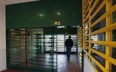 El PSOE reclama «más personal» para la prisión de Albolote, «cuya cobertura está al 88,27%»