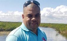 Asesinan a un periodista de un tiro mientras retransmitía en directo en Nicaragua