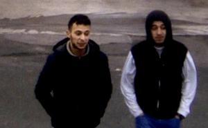 Condenado a 20 años por un tiroteo en Bruselas el único terrorista vivo de los atentados de París
