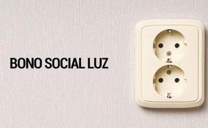 Ahorra hasta el 100% de la factura de la luz: ¿Te puedes beneficiar del bono social?