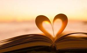 3 libros con los que puedes inspirarte para encontrar pareja