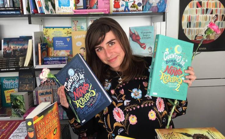 Los diez mejores libros para niños que empiezan a leer