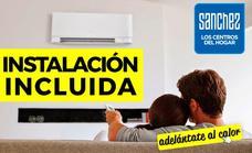 ¿Qué modelo de aire acondicionado necesita cada hogar?