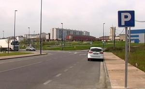 La ciudad española que multará el sexo en el coche: de 750 a 3.000 euros