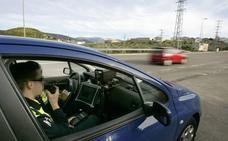 A juicio por conducir bebido en Jaén