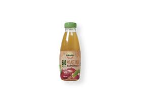 Las ocho ofertas de Lidl en productos Bio Organic hasta el miércoles
